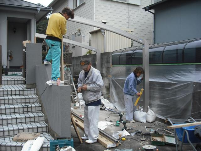yamada_carport-7.JPG