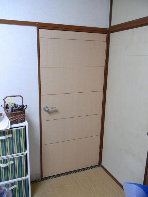 tanaka-door2.JPG