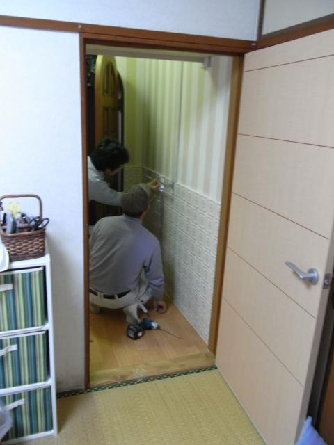 tanaka-door5.JPG