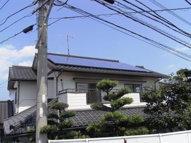 akiyoshi-pv-5.JPG