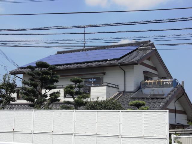 akiyoshi-pv.JPG