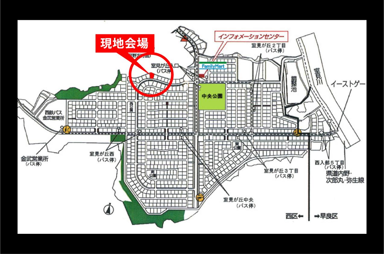 map-muromigaoka4.jpg