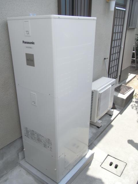 hiratatei-ec-3.JPG