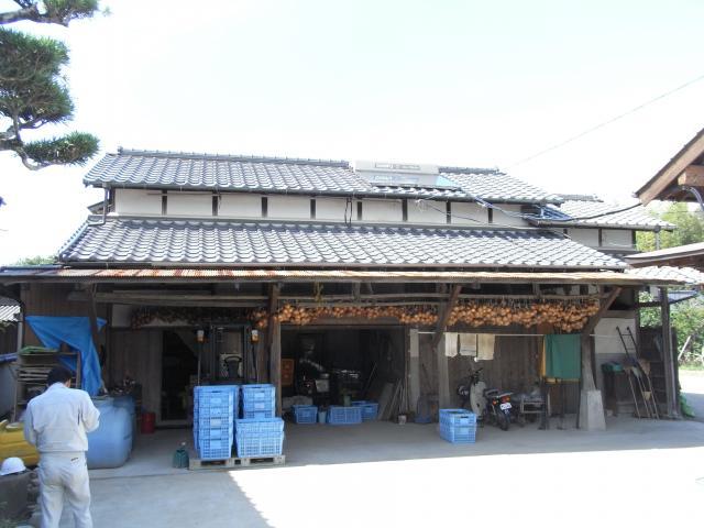 takachi-before-11.JPG