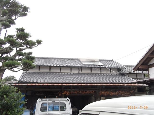 takachi-before-7.JPG