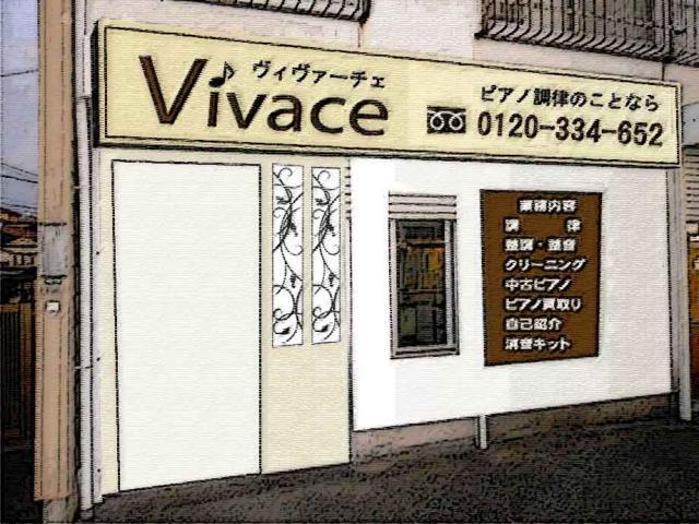 image-vivace.jpg