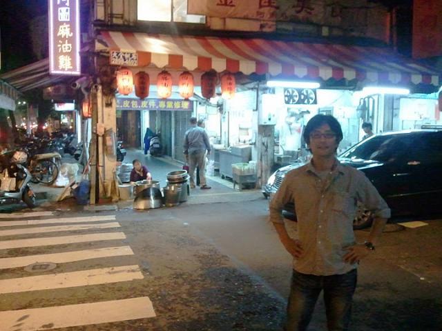 2011-11-17-23_03_20.jpg