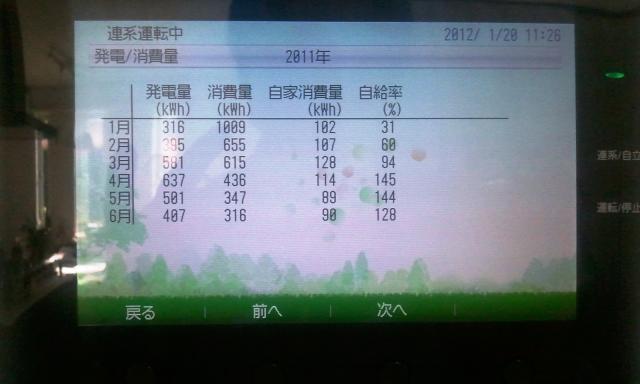 2012-01-20-112654.jpg