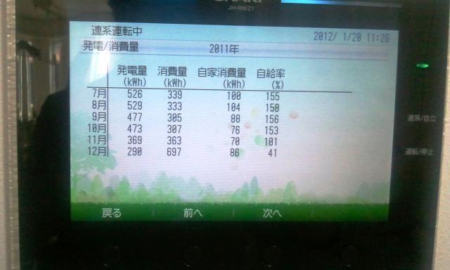 2012-01-20-112707.jpg