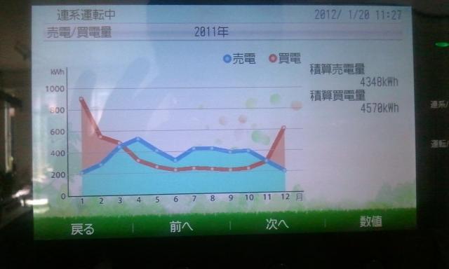2012-01-20-112808.jpg