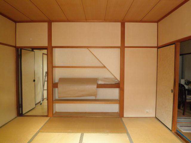 siote-koujicyu-3.JPG