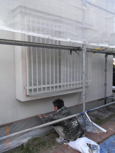 2012-02-24-10.JPG