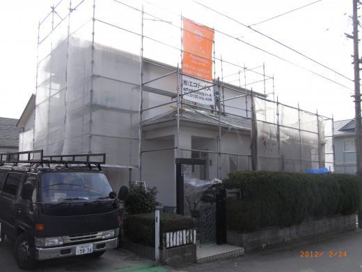 2012-02-24-64.JPG