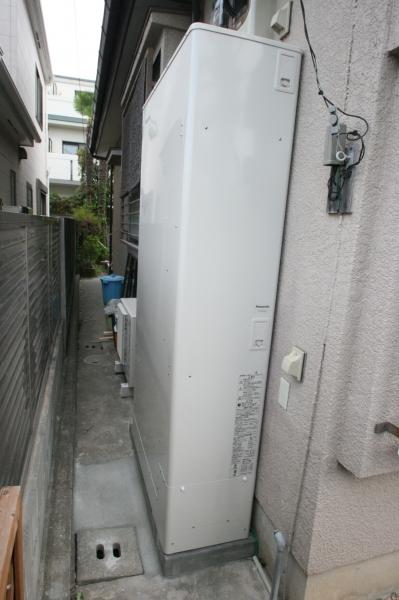 itoutei-4.JPG