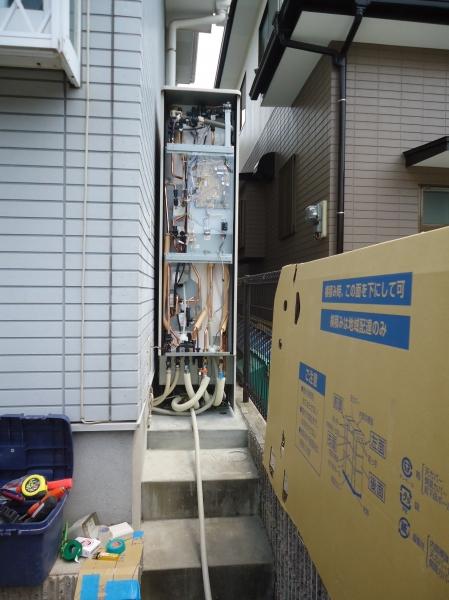 20120608ts-3.JPG