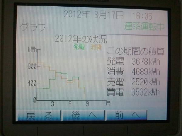 2012-08-17-155803.jpg
